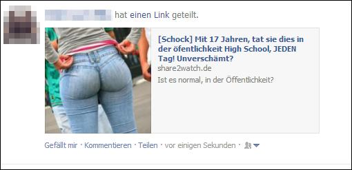 facebook-hack_2014-01
